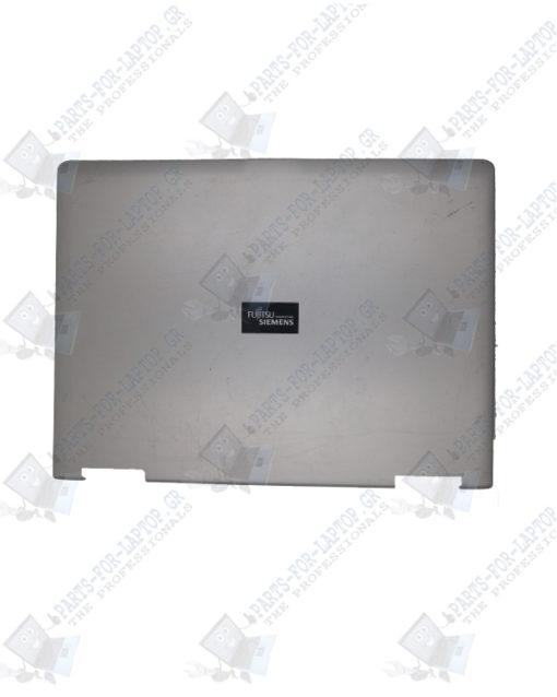 Fujitsu AMILO A1640 BACK COVER