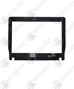 Fujitsu Siemens Amilo Si2636 LCD Screen Front Bezel