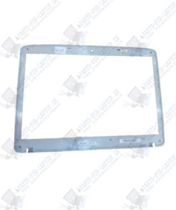 Acer ASPIRE 7520 Front LCD Plastic Bezel