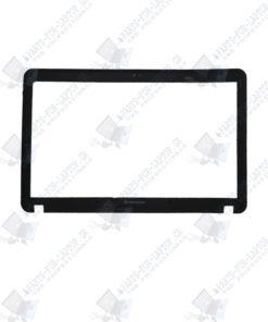 LENOVO G550 Front LCD Plastic Bezel