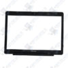 Toshiba Satellite A200 LCD Front Bezel