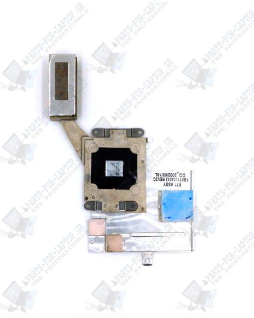 ACER ASPIRE 1300 CPU HEAT SINK FBET1004013