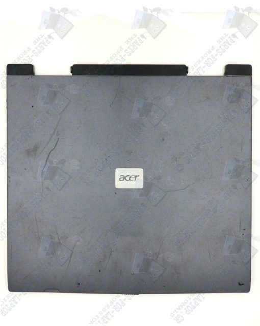 ACER ASPIRE 1300 TOP LID COVER 43ET2LCTP54