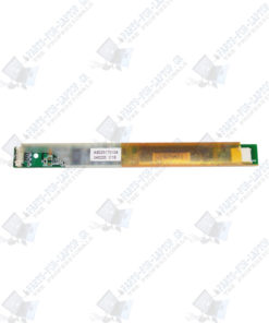 ACER ASPIRE 1350 INVERTER AS023170007 T18I064.00 AS023170139