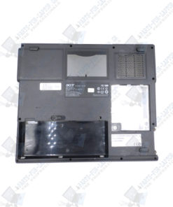 Acer Aspire 1350 Bottom Case Base Plastic 38ZP1BATN05
