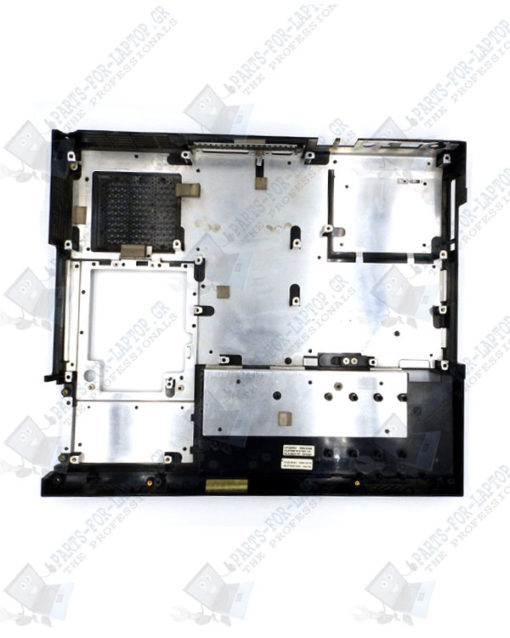 Acer Aspire 1350 Bottom Case Base Plastic 38ZP1BATN05