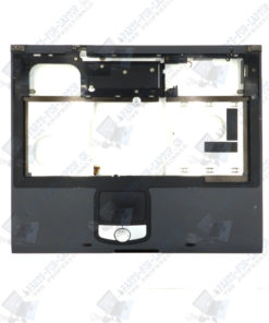 ACER ASPIRE 1350 PALMREST & TOUCHPAD EAZP1001012