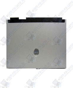 ACER ASPIRE 1350 TOP LID COVER EAZP1003015