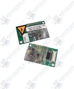 ACER ASPIRE 1360 1710 COMPAQ PRESARIO 5460 MODEM CARD T60M283.10