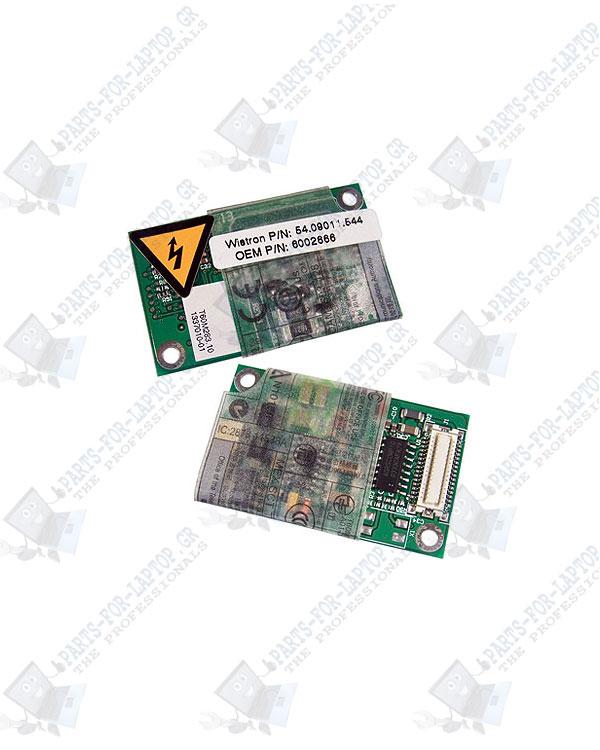 MODEM T60M283 DRIVERS FOR WINDOWS MAC