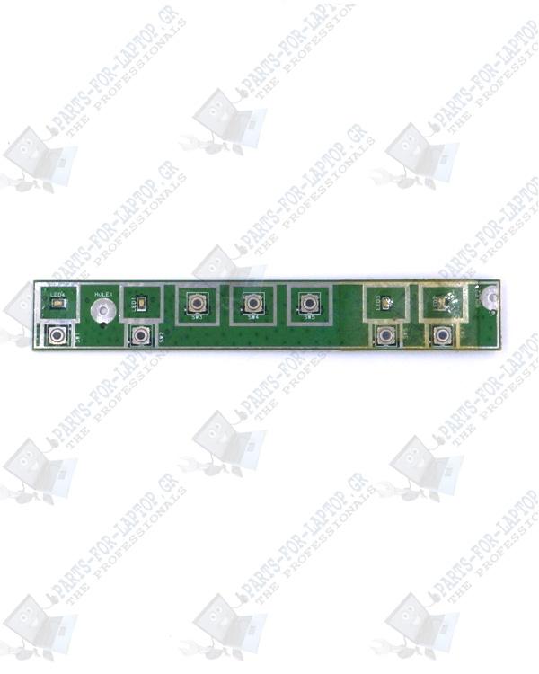 ACER POWER M35 MODEM DRIVER (2019)