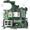 ACER ASPIRE 5000 SERIES MOTHERBOARD DA0ZL5MB6D1