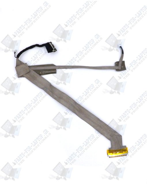 ACER ASPIRE 5000 VIDEO CABLE DD0ZL5LC300
