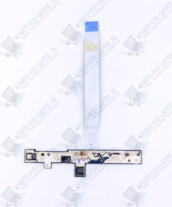 ACER ASPIRE 5315 BUTTON BOARD 4559FOBOL02 B2