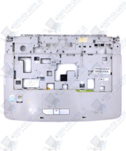 ACER ASPIRE 5315 PAKMREST & TOUCHPAD AP01K000100