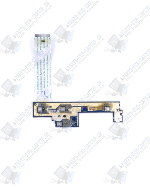 ACER ASPIRE 5315 POWER BUTTON 4559FPBOL02 C2