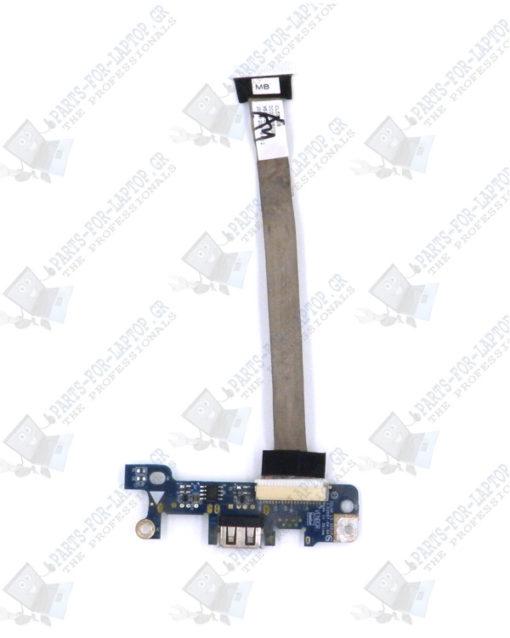 ACER ASPIRE 5315 USB BOARD 4359FMBOLO03 C2