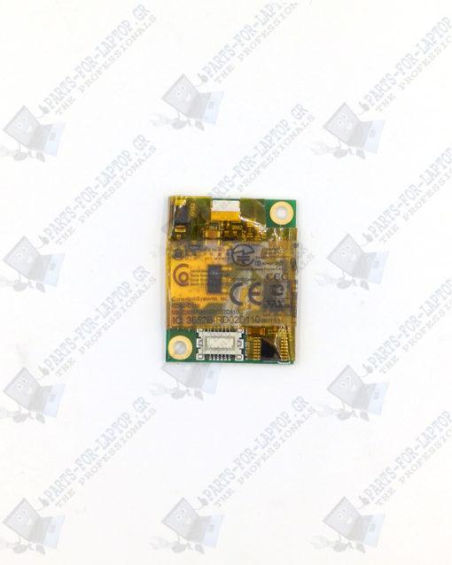 ACER ASPIRE 9300 CARD MODEM