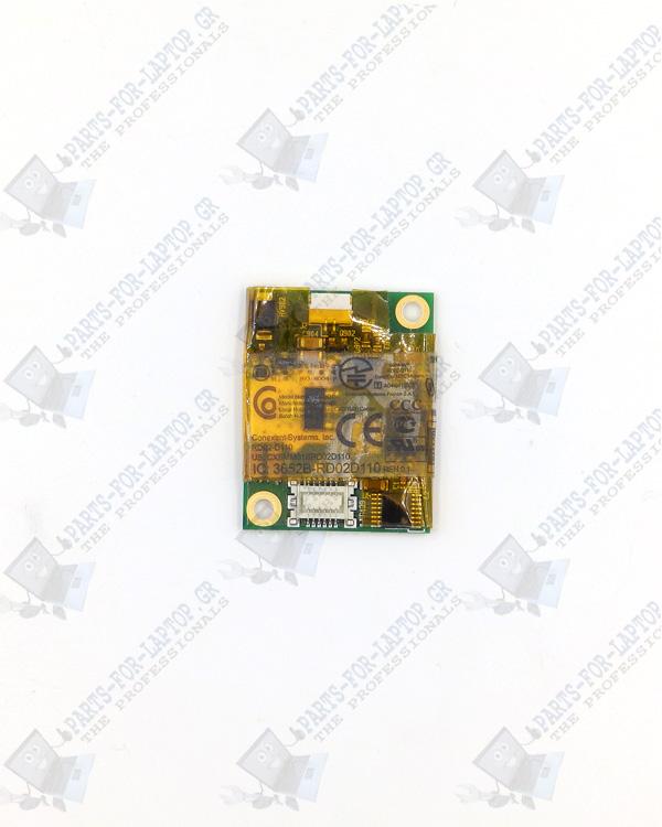 Acer Aspire 9300 Modem Last