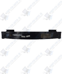ACER EXTENSA 5220 5620 5420 POWER BUTTON COVER 60.4T308.003