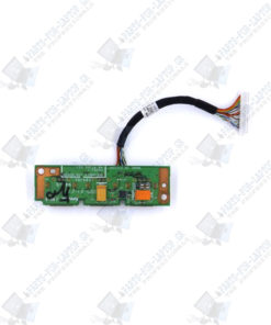 ACER EXTENSA 5220 USB PORT CARD 48.4Τ302.011