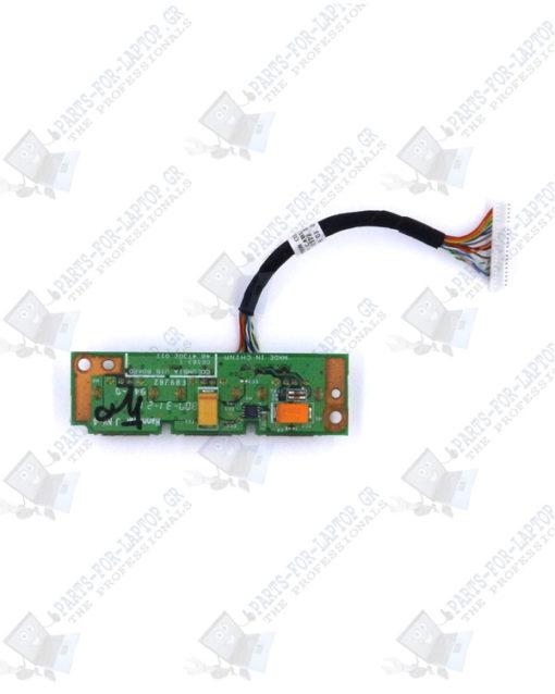 ACER EXTENSA 5220 USB PORT CARD 48.4Τ302.011