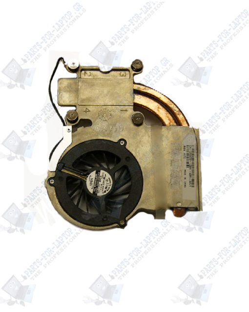 DELL INSPIRON 5160 FANS & HEAT SINKS ATDW2118000