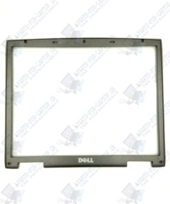 DELL INSPIRON 5160 LCD FRAME CN-0F3528