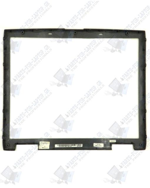 DELL INSPIRON 5160 LCD FRAME CN-0F3528