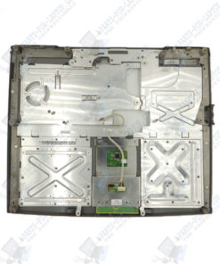DELL INSPIRON 5160 PALMREST & TOUCHPAD AMDW006J000