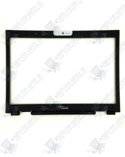FUJITSU SIEMENS AMILO PA3553 LCD FRAME 60.4H710.001