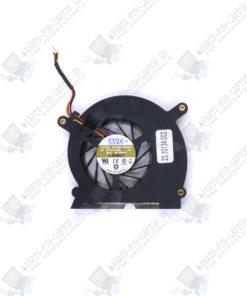 FUJITSU SIEMENS AVC CPU FAN BA05015B05H