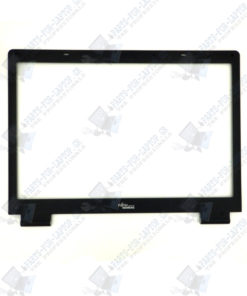 FUJITSU SIEMENS AMILO A1640 LCD FRAME 50-UG6030-00