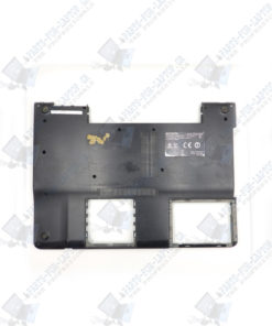 SONY VAIO PCG-7M1M BOTTOM BASE