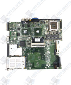 HP 374709-001 MOTHERBOARD