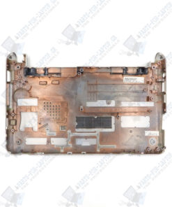HP MINI 2140 BOTTOM COVER 511748-001