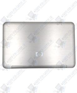 HP MINI 2140 LID TOP COVER 511743-001