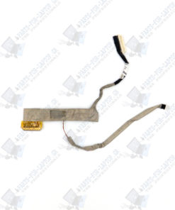 HP MINI 2140 VIDEO CABLE 6017B0185502