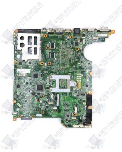 HP PAVILION DV5 AMD MOTHERBOARD 482324-001