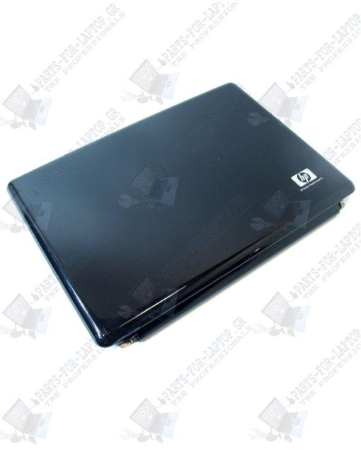 HP PAVILION DV5 LID TOP COVER ZYE3ETP003AVN322