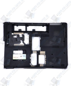 HP PAVILION DV5 BOTTOM CASE ZYE37TP703DYN316