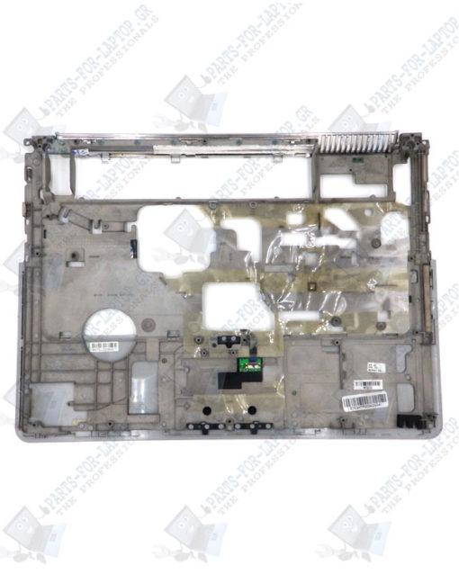 HP PAVILION DV5 PALMREST & TOUCHPAD ZYE3HTP003AGN341