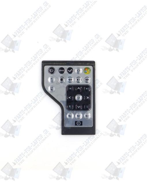 HP PAVILION DV6700 REMOTE CONTROL RC1762308-01B