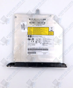 HP PAVILION DV7 DV7T SERIES CD-RW DVD±RW 516353-001