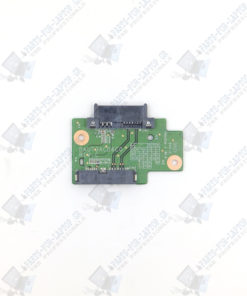 HP PAVILION DV7 OPTICAL DVD DRIVE CONNECTOR DAUT3ACD6CO