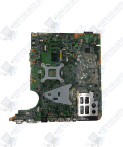 HP PAVILION DV7 SERIES LAPTOP MOTHERBOARD 600862-001