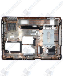 HP PAVILION DV9700 BOTTOM CASE ΚΑΤΩ ΚΑΛΥΜΜΑ 448309-001
