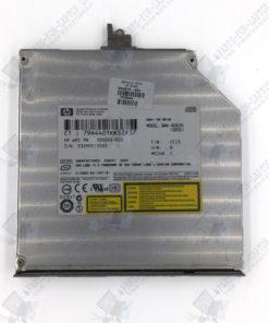 HP PAVILION ZD8000 DVDRW GCA-4080N - 382079-001