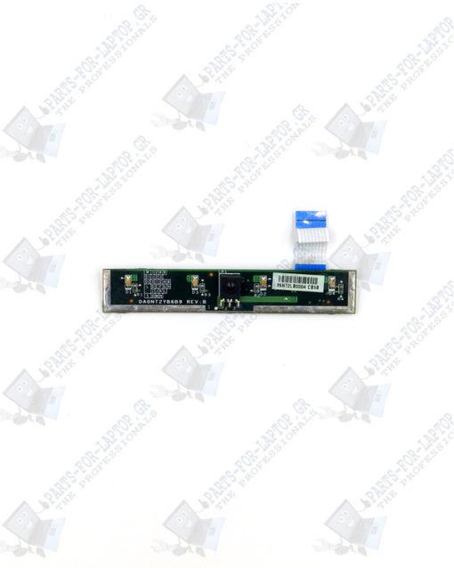 HP PAVILION ZD8000 MODULE BOARD 35NT2LB0004