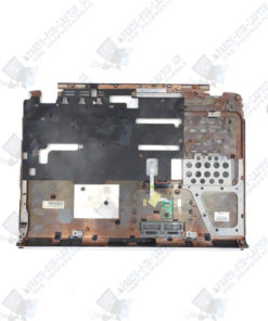 HP PAVILION ZD8000 SERIES TOUCHPAD PALMREST 394461-001
